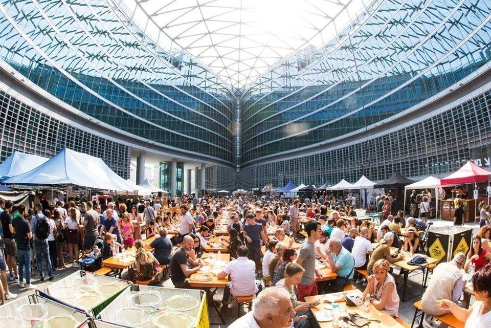 Lombardia Beer Fest 2019 a Milano: la birra artigianale fa scuola