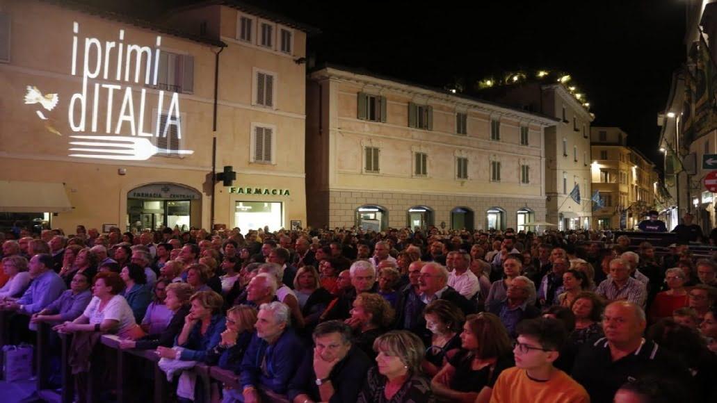 Festival Nazionale dei Primi Piatti: ancora tanti appuntamenti
