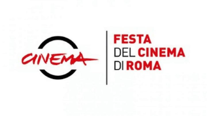 Festa del Cinema di Roma 2019: una volta Cinecittà