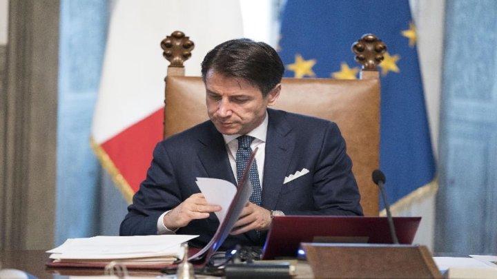 Legge di bilancio 2020: approvato il disegno di legge