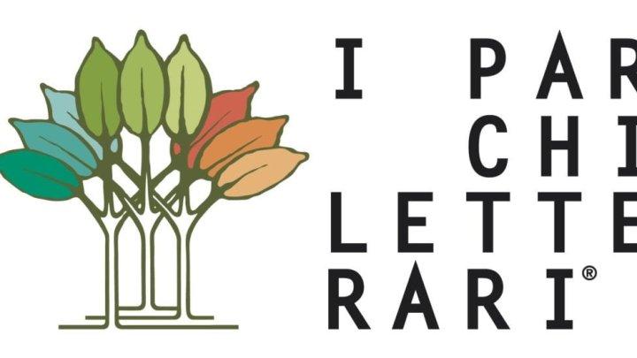Giornata Nazionale dei Parchi Letterari 2019: camminando nella poesia