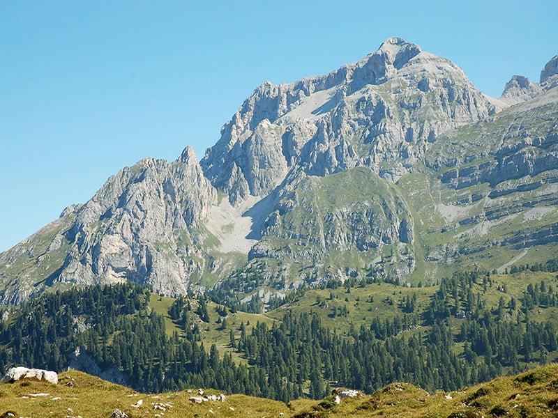 Novità per la Val Camonica Patrimonio Mondiale dell'Unesco