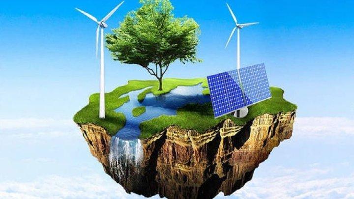 Investimenti nel settore delle Energie rinnovabili