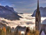Sauris: tra i borghi più belli d'Italia