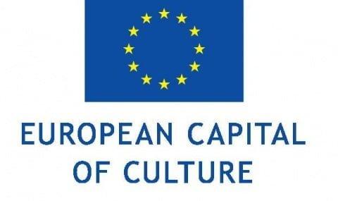 Verbania candidata come Capitale Italiana della cultura