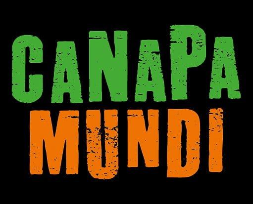 Canapa Mundi 2020