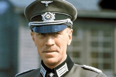 Addio a Max Von Sydow: indimenticabile protagonista di tanti film