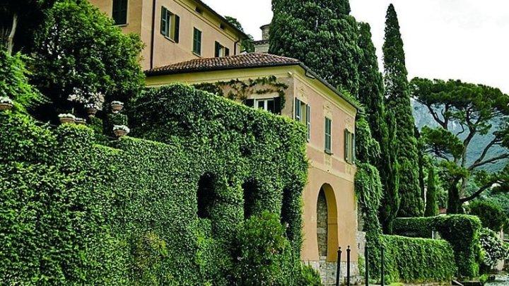 I giardini più belli: Villa Fogazzaro