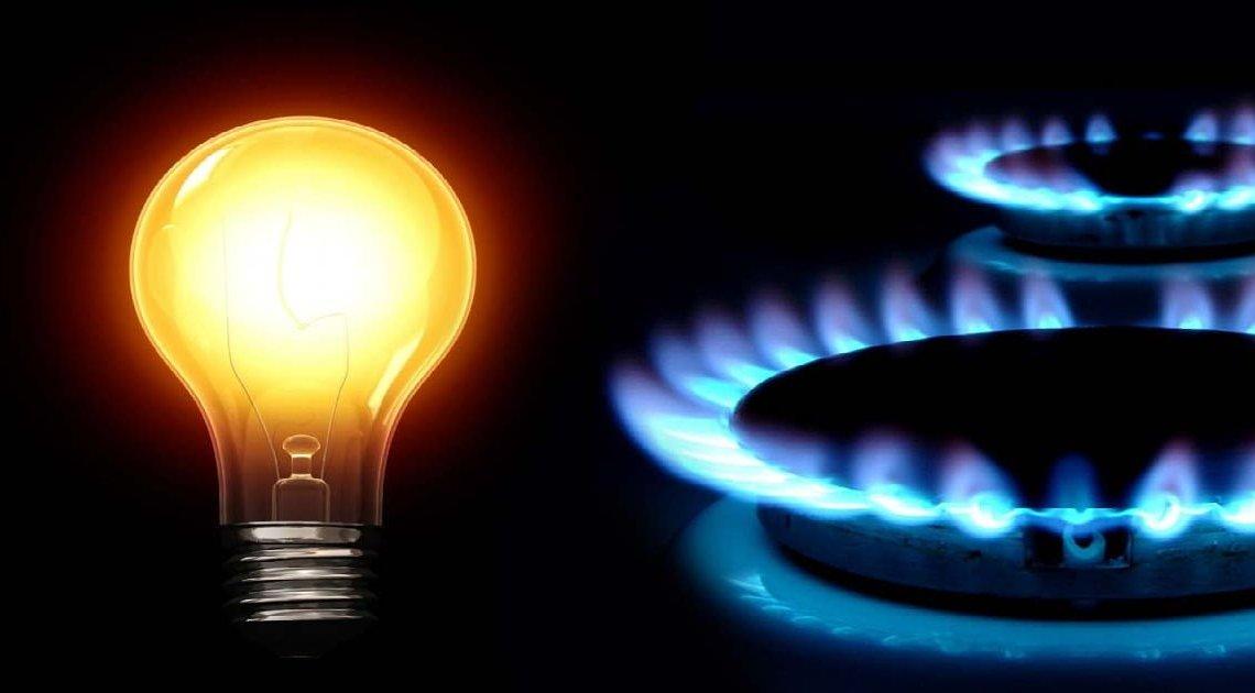 Bollette luce e gas: sospensione o riduzione?