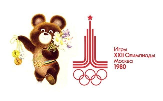 Verso le Olimpiadi: Mosca 1980