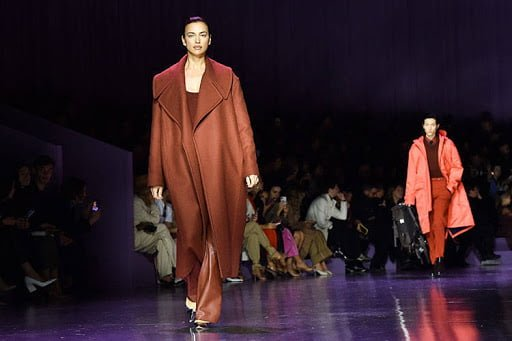 La fashion week di Milano diventa digitale