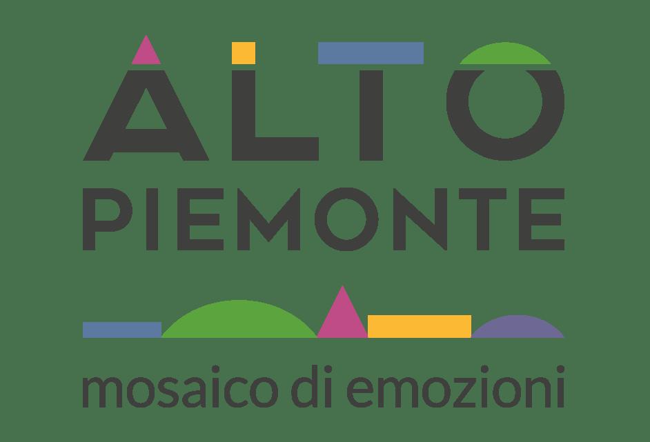 Voucher Piemonte 2020-2021 – La tua prossima vacanza… in Alto Piemonte!
