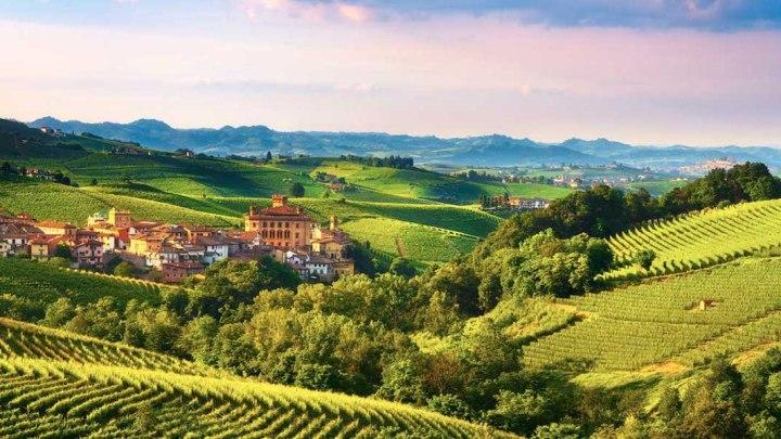 Vacanze in Piemonte: 3 notti al costo di 1. E' boom di richieste…