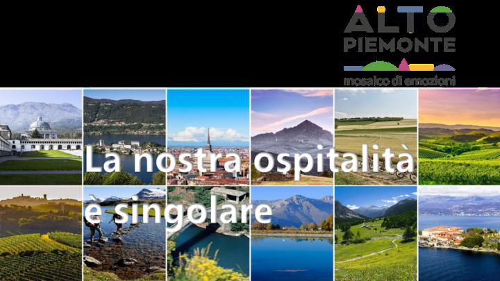 Successo per il Voucher vacanze Piemonte: prenotazioni prorogate al 31 dicembre 2020