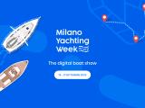 Milano Yachting Week 2020