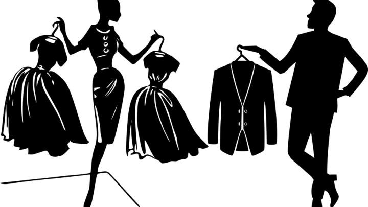 Come mi vesto? La moda autunno – inverno 2020/21