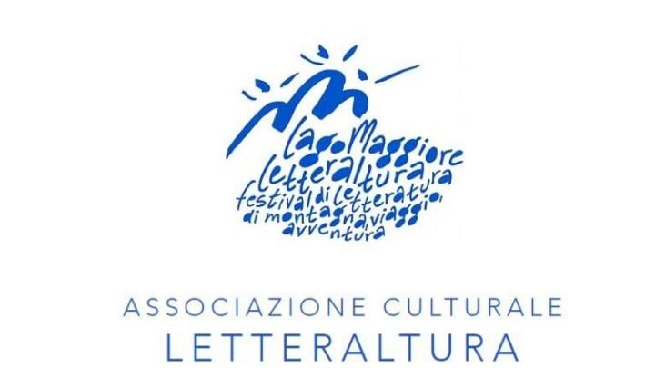 Lago Maggiore Letteraltura 2020