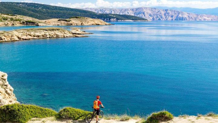 Turismo ciclabile: fa scoprire il nostro bel paese e unisce da nord a sud