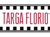 Targa Florio 2020