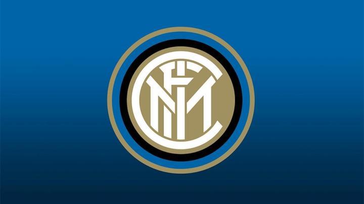 Il calcio sopra la traversa: Inter