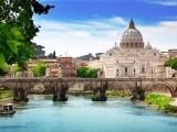 Come visitare la splendida città di Roma e godere appieno delle sue bellezze