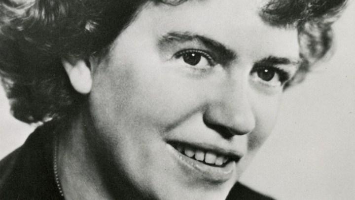 Margaret Mead, una donna in cerca delle origini del mondo