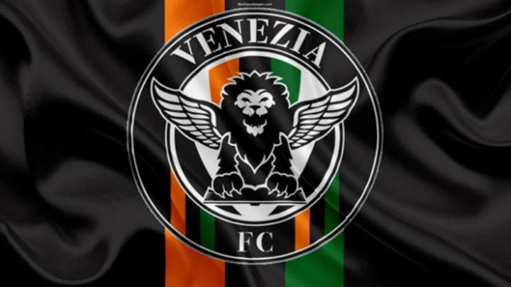 Il calcio sopra la traversa: Venezia