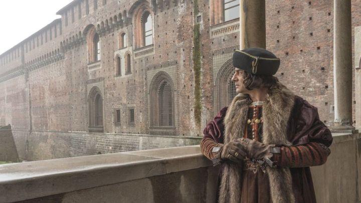 Leonardo da Vinci a Milano con un tour appassionante