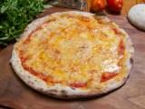 Tutto il fascino della pizza
