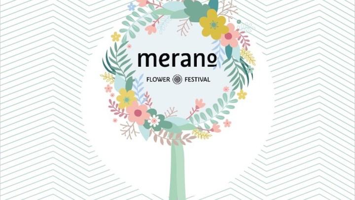Merano Flower Festival: dal 28 al 30 maggio 2021