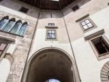 La Torre della Muda cantata da Dante
