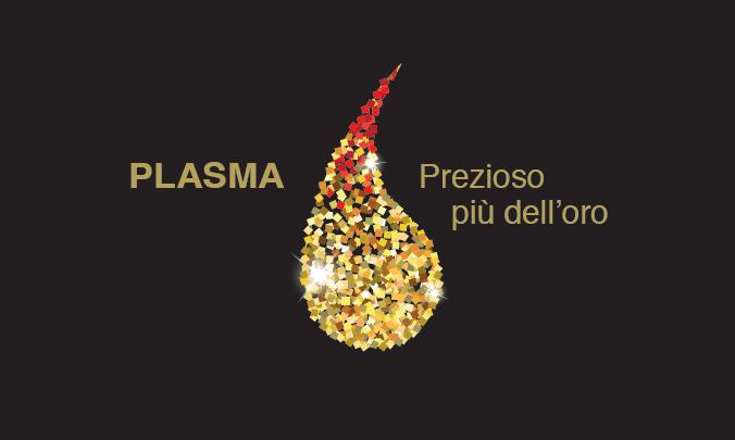 """Avis Regionale Lombardia: presentata la campagna """"PLASMA, Prezioso più dell'oro"""""""
