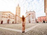 Le strategie che salveranno il turismo estivo italiano