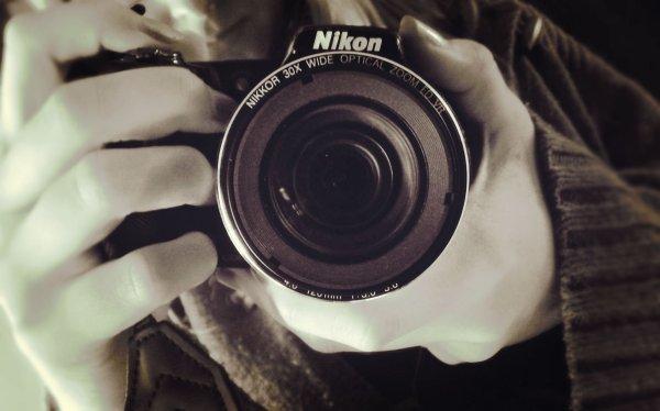 nikon_fotocamera_reflex_fotografo