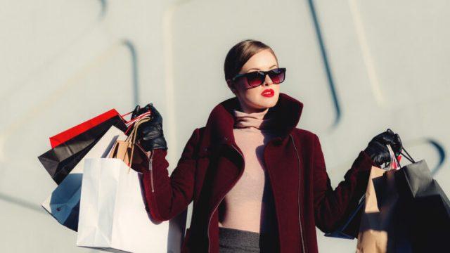 fashion-demo-blog-3