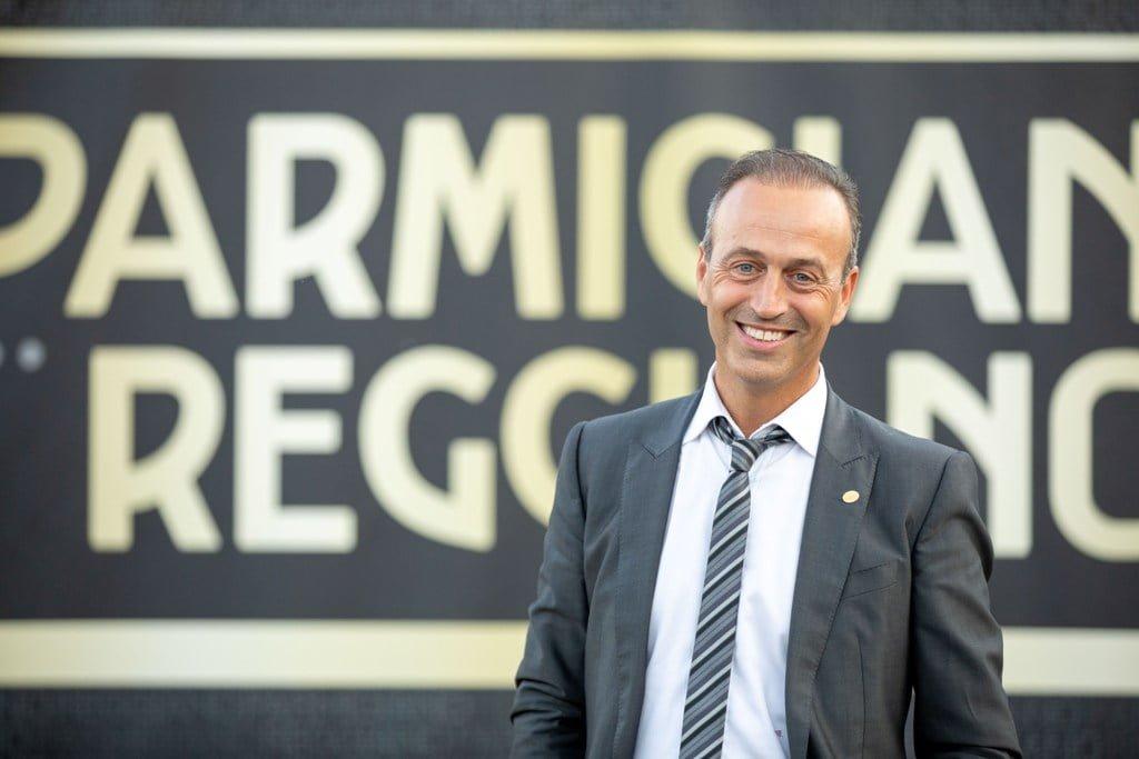 Parmigiano Reggiano: il Mipaaft approva le modifiche integrative al piano delle regolazione dell'offerta 2017-2019