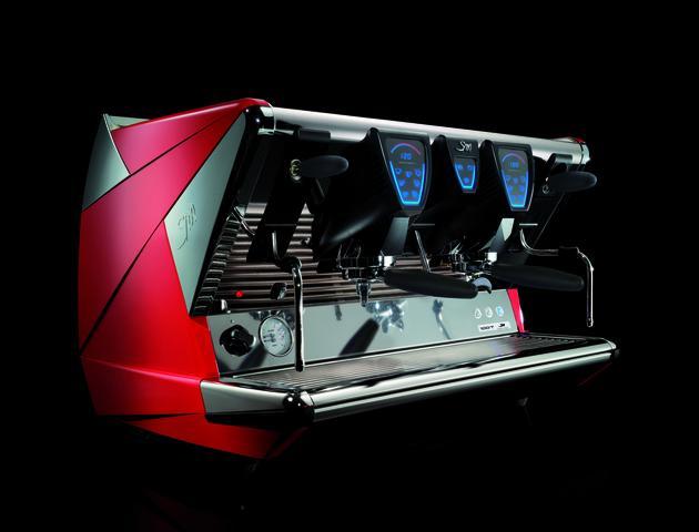 Al carcere di mantova s'insegna a fare il caffè espresso