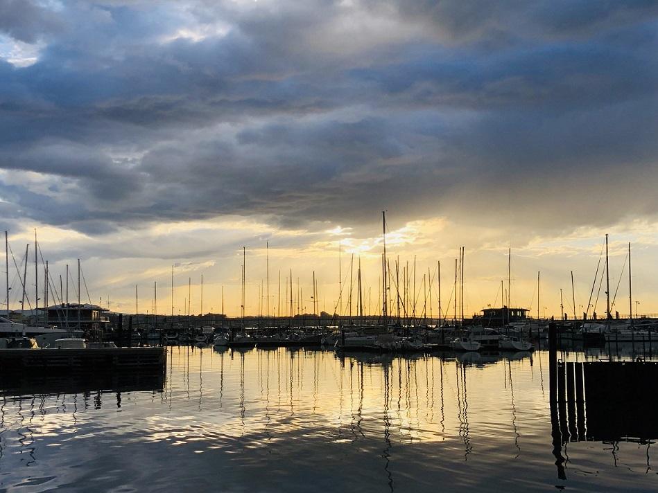 Gabicce Mare: l'itinerario romantico nella provincia di Pesaro Urbino