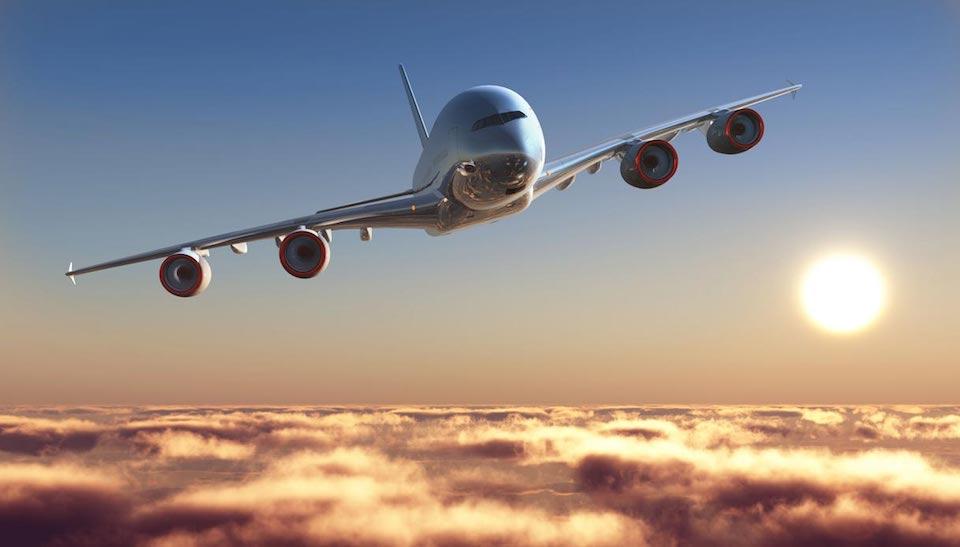 Kairos Air: nasce la nuova compagnia aerea Made in Italy