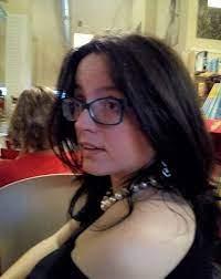 Paola Montonati