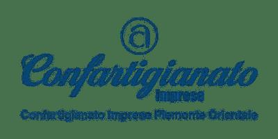 Confartigianato Imprese Piemonte Orientale