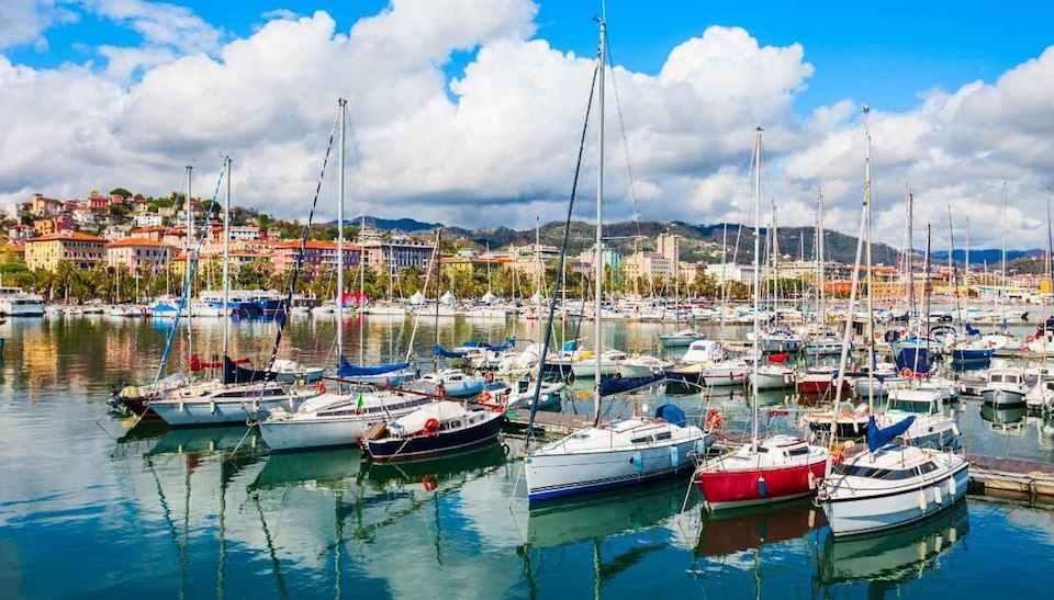 Click & Boat: un modo diverso per essere turisti