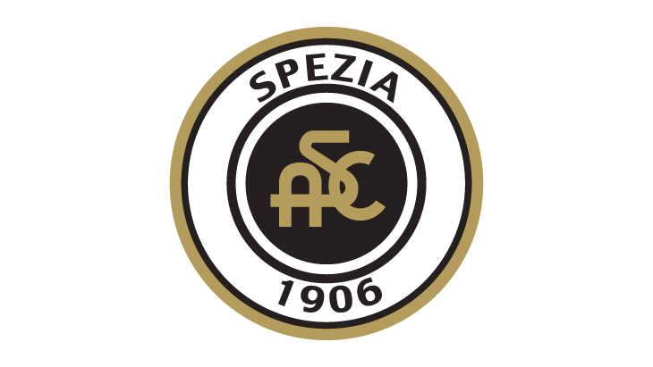 Il calcio sopra la traversa: La Spezia