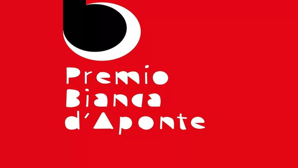 Meno di un mese alla scadenza del concorso per cantautrici Bianca d'Aponte
