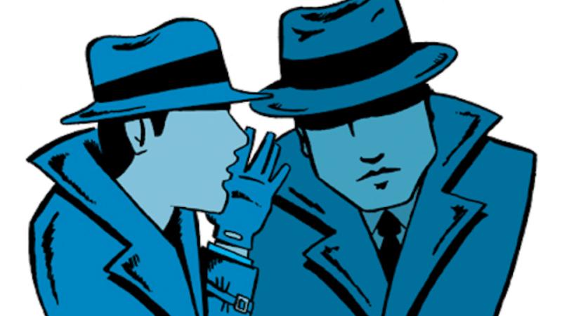 Spionaggio Italia/Russia: il caso rischia di aggravare la situazione attuale che è già costata 200 milioni di euro