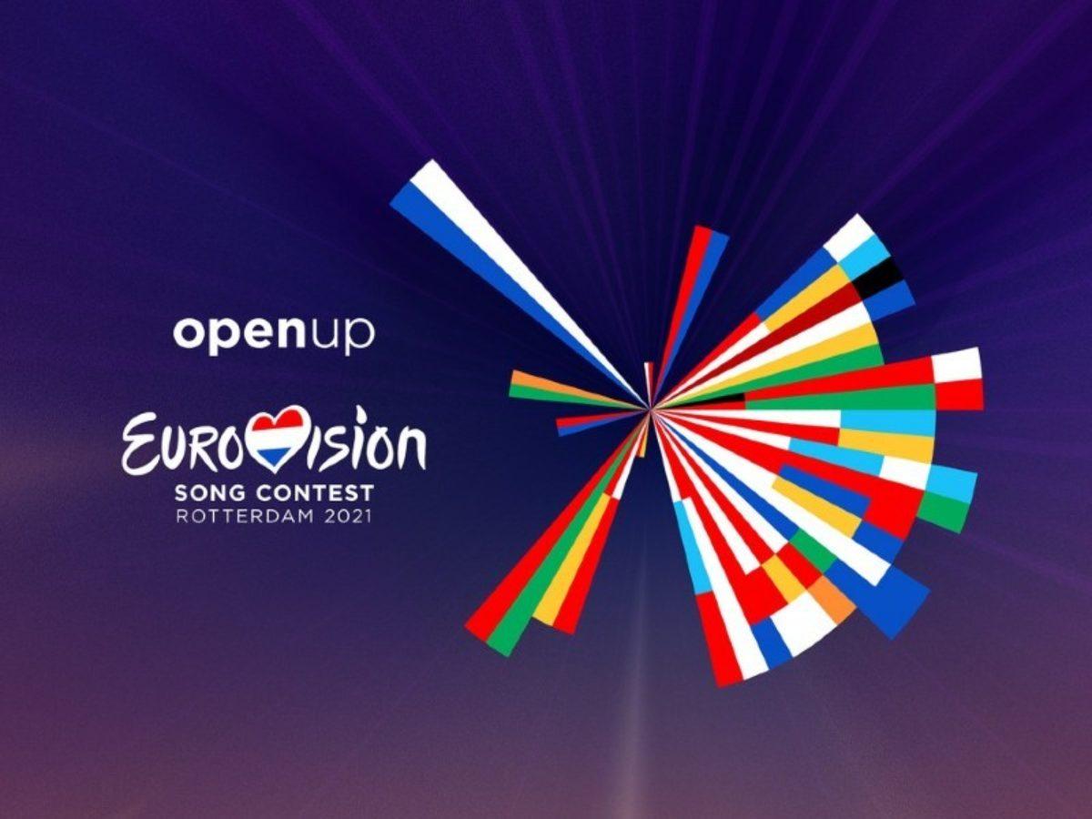 I Maneskin vincono l'Eurofestival 2021