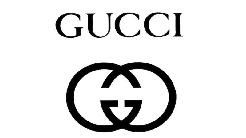I gioielli di Gucci a Villa Pallavicino