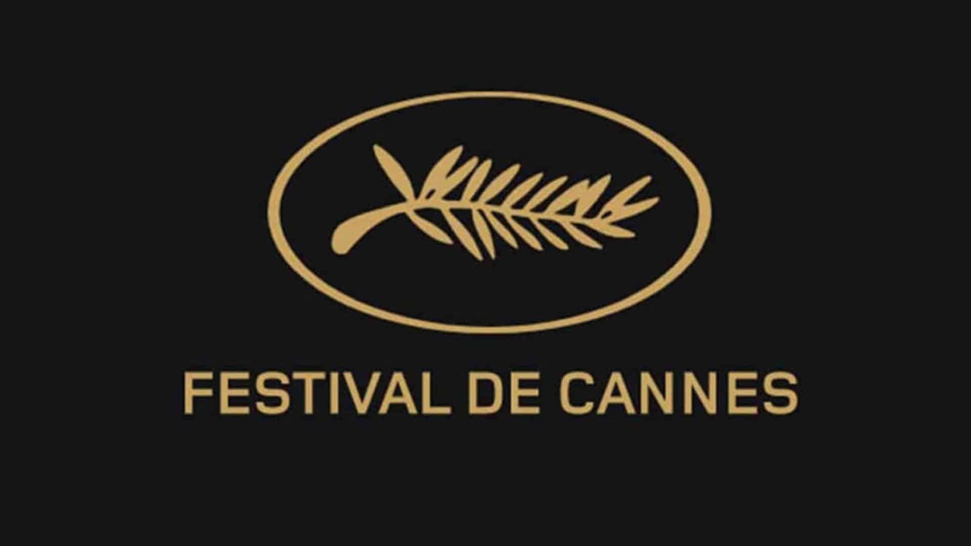 I vincitori del Festival di Cannes 2021
