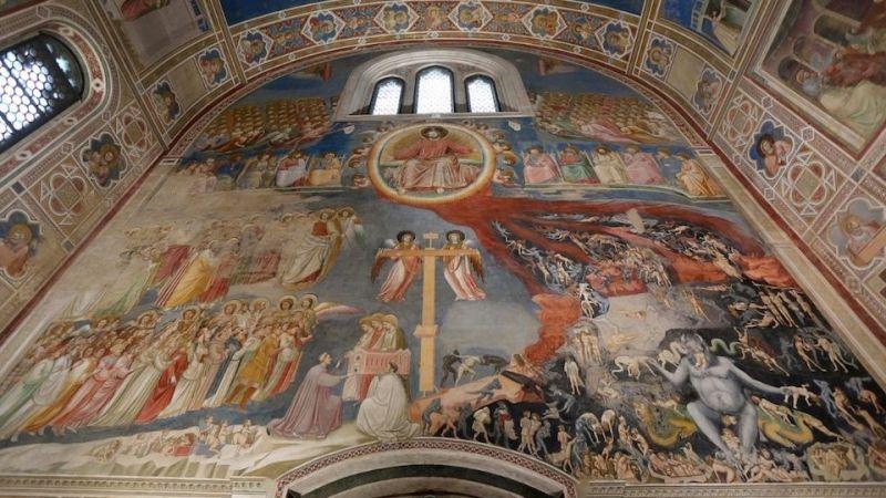 Si allunga la lista dei siti italiani Patrimoni Unesco
