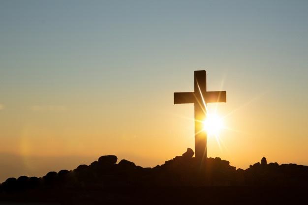 Il culto dell'Esaltazione della Sacra Croce